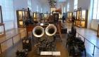 Музей искусств и ремесел в Париже